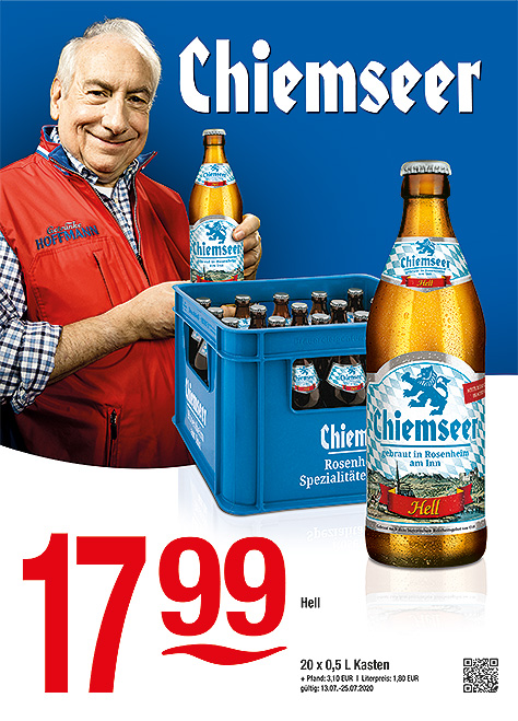 GeträNke Hoffmann Nortorf